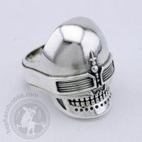 alien ring alien giger ring alien jewelry alien giger jewelry alien silver ring giger ring