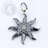 azura's star pendant azura pendant skyrim jewelry azura's pendant azura skyrim pendant