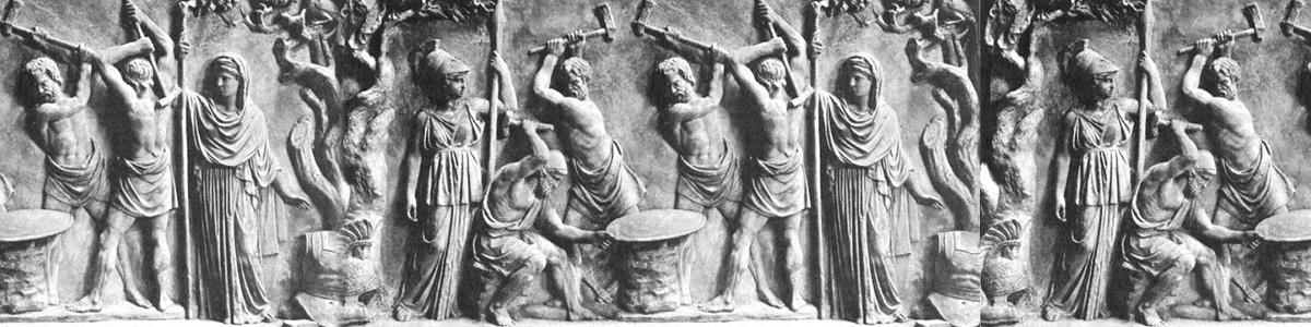 Hephaestus665