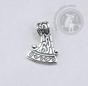 axe of perun pendant peruns axe pendant perun pendant axe pendant axe jewelry perun jewelry slavic jewelry pagan jewelry norse jewelry axe pendant