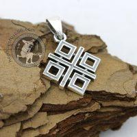 makosh pendant slavic pendant norse pendant makosh jewelry viking jewelry norse jewelry slavic jewelry odin pendant